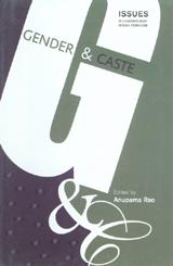 Gender & caste