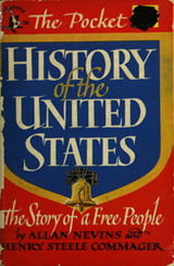 a pocket history of the united states pdf free download