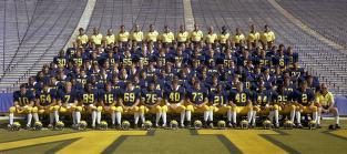 1983 team photo