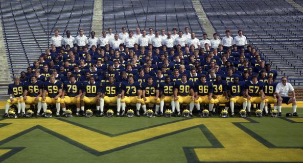 1984 team photo