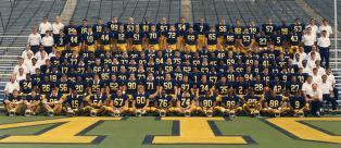 1988 team photo