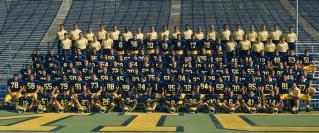 1989 team photo