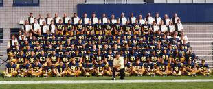 1990 team photo