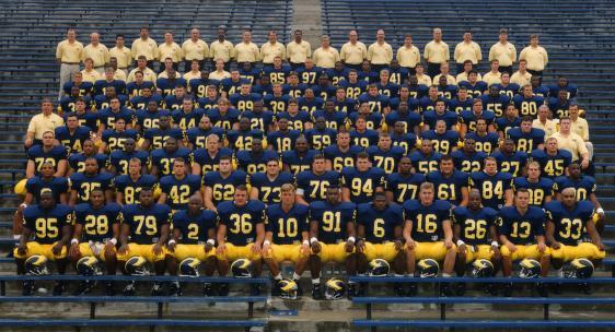 1994 team photo