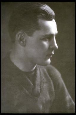 John Maulbetsch