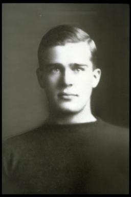Frank Culver