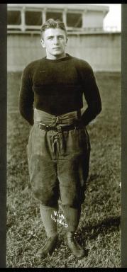 Henry Vick