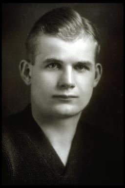 Otto Pommerening
