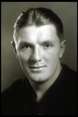Manynard Morrison