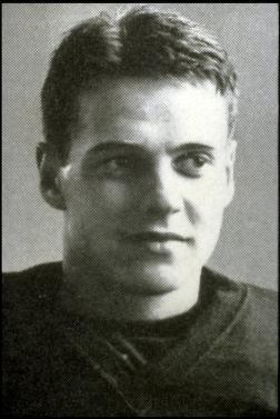 Ed Frutig