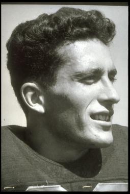 Elmer Madar