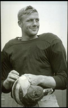 Pete Ellliott