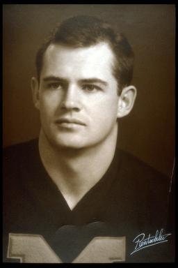 Jack Clancy