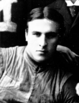 Fred Henninger