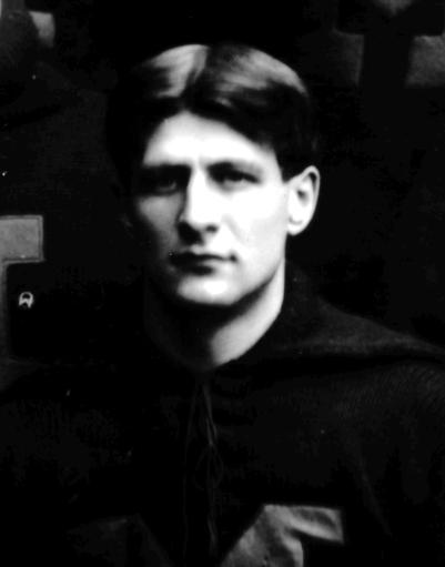 James R. Hogg