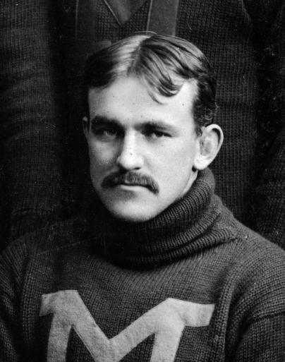William C. Steckle