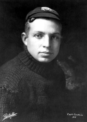 Fred L. Conklin
