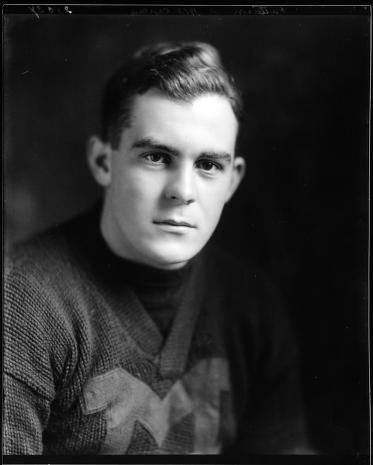 George Paterson