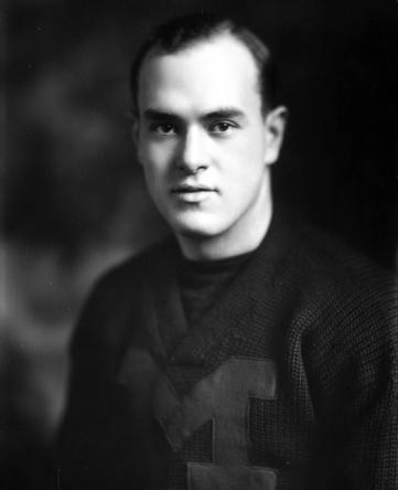 Robert L. Dunne