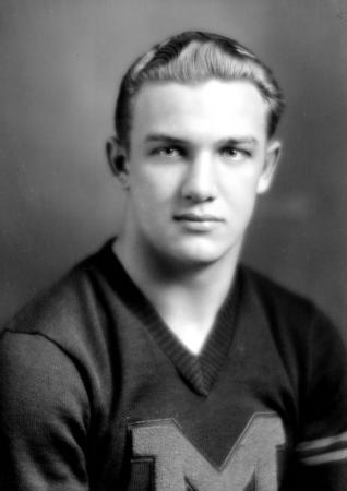 Fred Janke