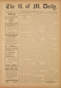 image of May 20, 1897 - number 1