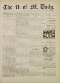 image of May 10, 1892 - number 1