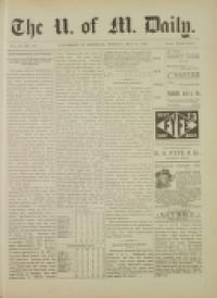 image of May 16, 1892 - number 1