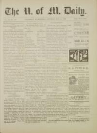 image of May 21, 1892 - number 1