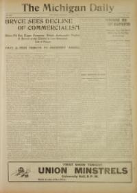 image of April 21, 1911 - number 1