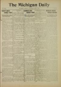 image of May 20, 1908 - number 1
