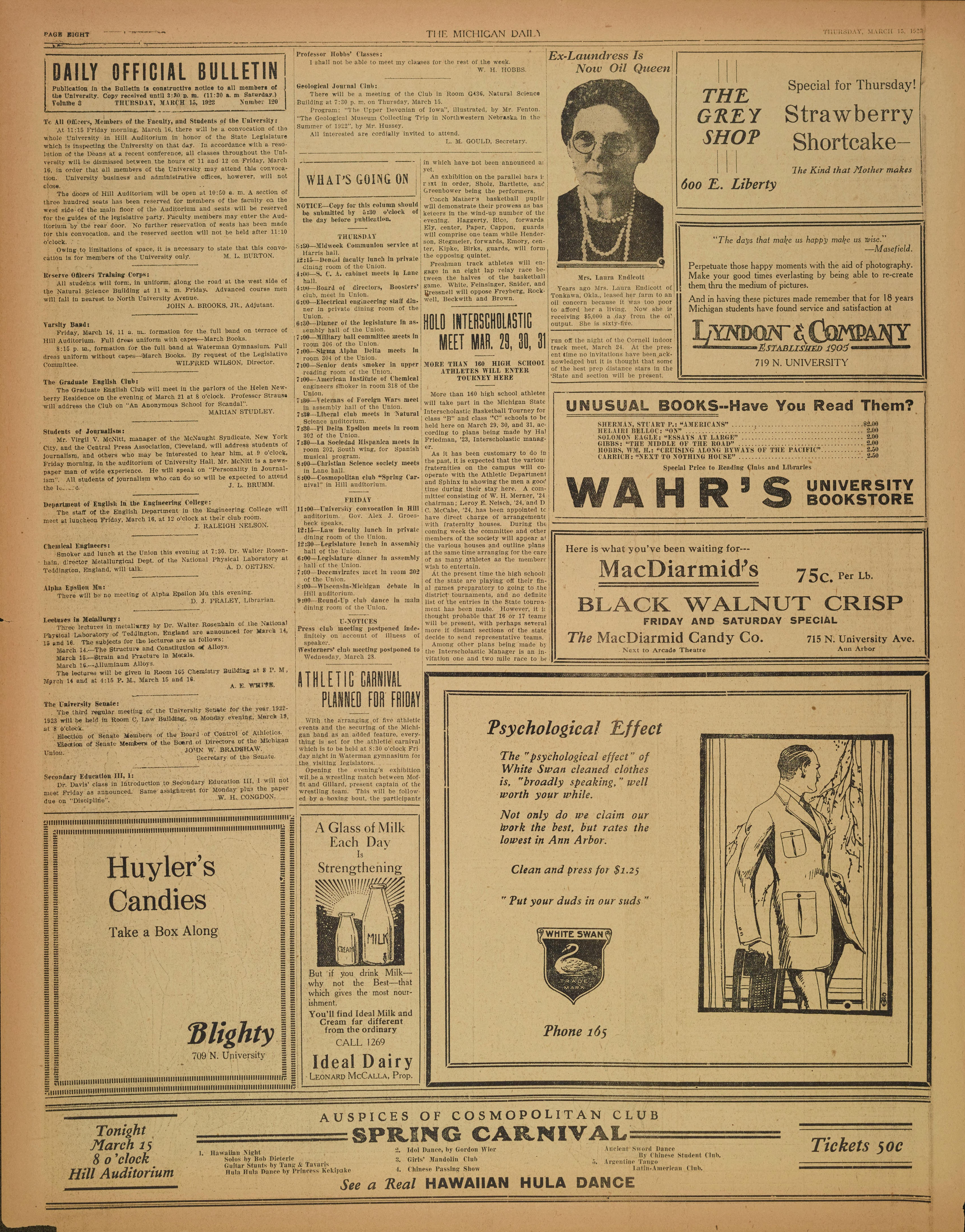 Tamaris Archive Seite 3 von 7
