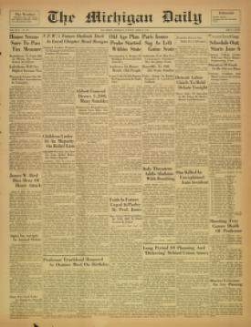image of April 28, 1936 - number 1