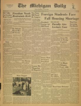image of May 24, 1956 - number 1