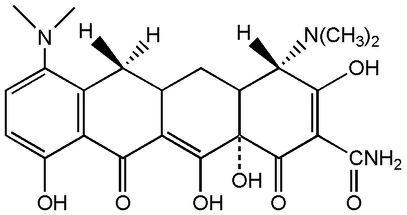 tylenol properties