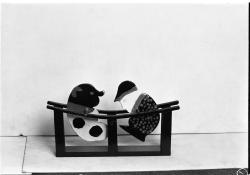Craftsmanship - Toys
