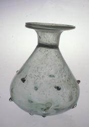 Bottle; Glass vessels; Glass