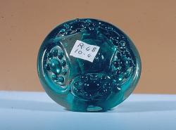 Cup; Glass vessels; Glass