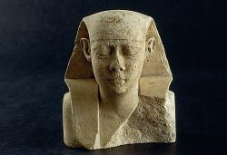 sculpture; Sculpture and Figurines; Limestone