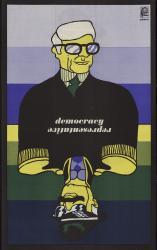 Democracy Representative