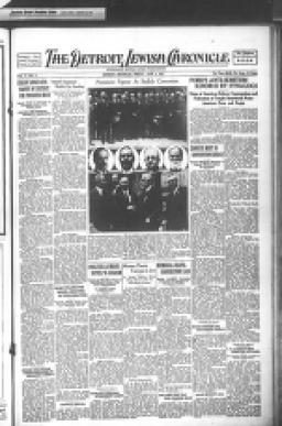 image of June 03, 1921 - number 1