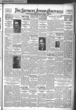 image of December 05, 1930 - number 1