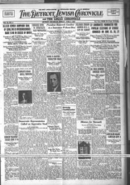image of June 03, 1938 - number 1