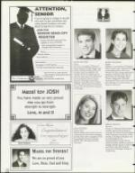 University of Michigan AND hillel / Day: 14 - The Detroit Jewish