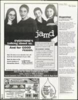 dec 03 1999