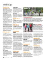 The Detroit Jewish News Digital Archives - August 10, 2017