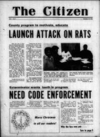 image of December 18, 1978 - number 1