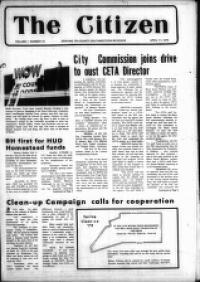 image of April 17, 1979 - number 1