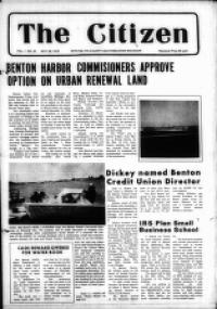 image of May 29, 1979 - number 1