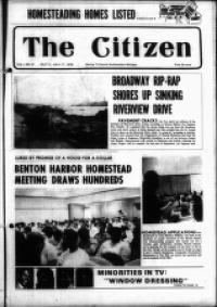 image of July 11, 1979 - number 1