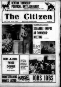 image of July 18, 1979 - number 1